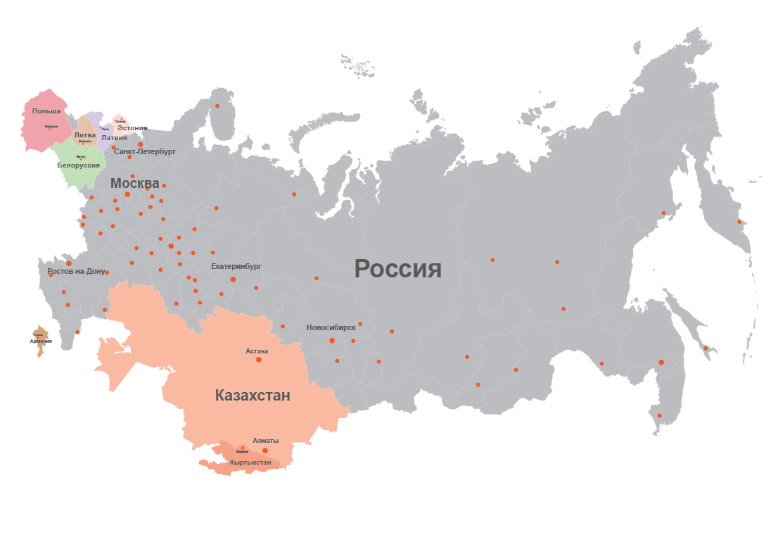 Dealersmap.png